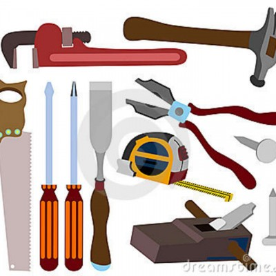 carpenter-tools-21769247